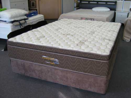 body care mattresses